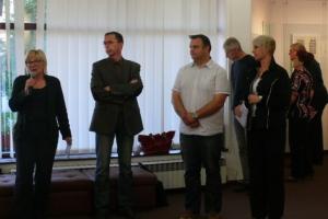 Filatelistička izložba za obljetnicu ulaska Hrvatske u EU