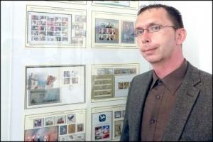 """Izložba """"Sve što nas povezuje"""" u CZK Čakovec"""
