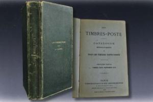 Prvi katalog