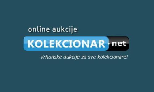 Kolekcionar.net